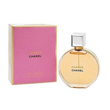 Chance C h a n e l 1.7 oz / 50 ml Eau De Parfum Spray Women New In Box Sealed