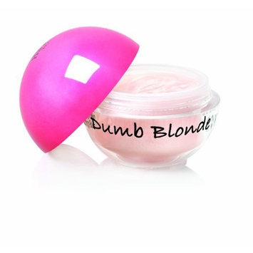Tigi Bed Head Dumb Blonde Smoothing Stuff, 1.69 Ounce