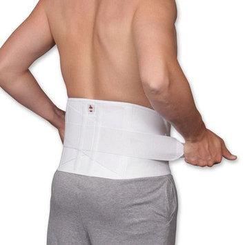 Core Products Dual Pull Elastic Crisscross Back Belt - Size: XXL