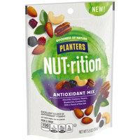 Kraft Heinz Foods Company Planters NUT-rition Antioxidant Mix 5.5 oz. Bag