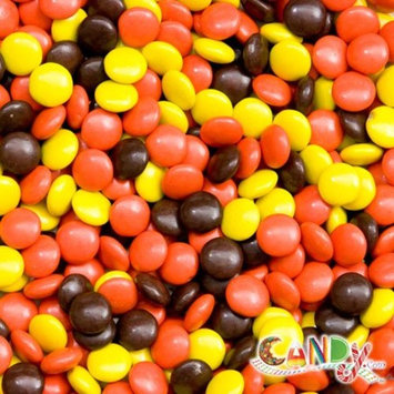 Reese's Pieces Candy, 25Lb. Package