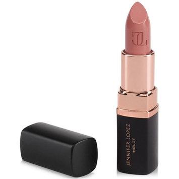 JLO X INGLOT Lipstick