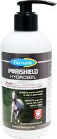 Farnam Purishield Hydrogel Immune Support Horse Supplement, 8 Oz