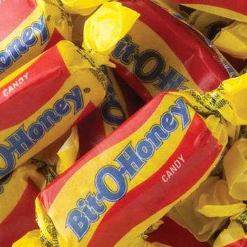 Bit-O-Honey Wrapped, 30lb. Bag