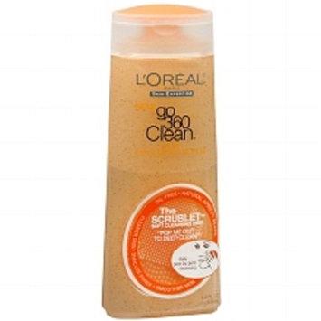 L'Oreal Paris Go 360 Clean Deep Exfoliating Scrub