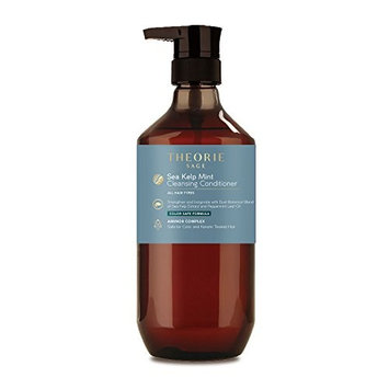 Sea Kelp & Mint Cleansing Conditioner