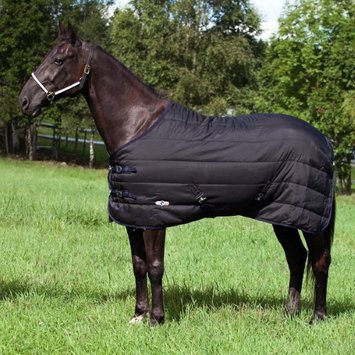 Finn Tack Thermo Stable Rug 69