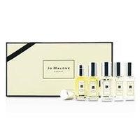 Jo Malone Miniatures Cologne Coffret For Women 5X9ml/0.3Oz