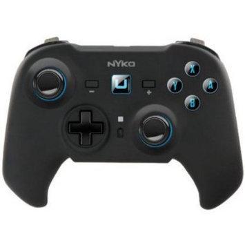 Nyko Pro Commander Controller for Nintendo Wii U