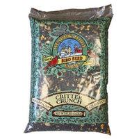 Jrk Seed & Turf Supply 8LB Critter Crunch