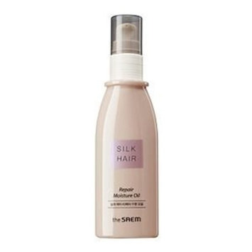 [the SAEM] Silk Hair Repair Shampoo 320ml : Beauty