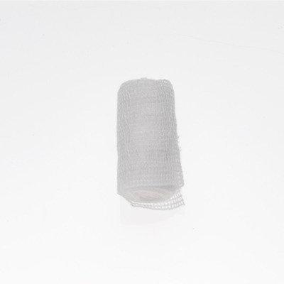 MEDLINE NON25496 NON25496H Sterile Sof-Form Conforming Bandages (Pack of 12)
