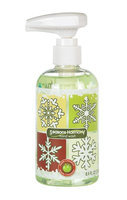 Soap Soundz Musical Holiday Soap Dispenser in Assorted Scents