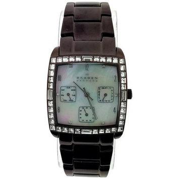 Skagen Watch Style N520Smx