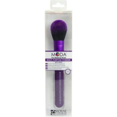 ROYAL & LANGNICKEL MODA MODA Multi-Purpose Powder Pro Makeup Brush