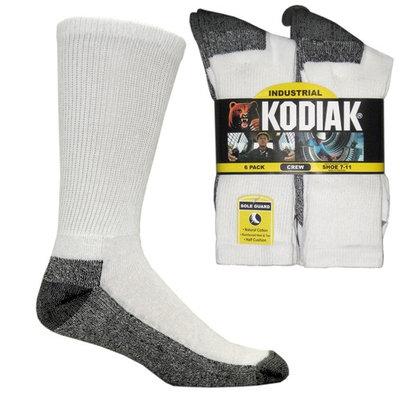 Kodiak Underwear & Socks [Fit : Men's]