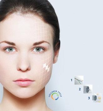 Health Pharmacy Lab Lipo-EGF/IGF Liquid Serum Concentrate 120ml