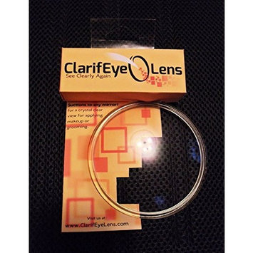 Clarifeye Lens