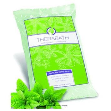 (BX) Therabath(r) Therapeutic Refill Paraffin Wax