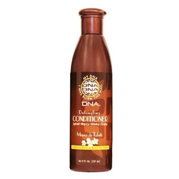 My DNA Detangling Conditioner 8 oz