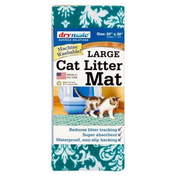 Rpm Inc Drymate Cat Litter Mat, 20