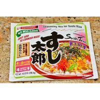 Wismettac Asian Foods Inc Shirakiku Brand Quick Sushi Mix