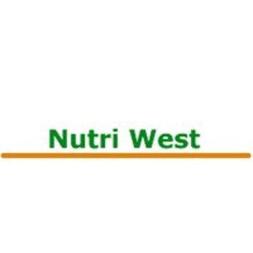 Nutri-West - TOTAL ENZYMES - 120
