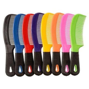 Tough-1 Polymar Mane/Tail Comb