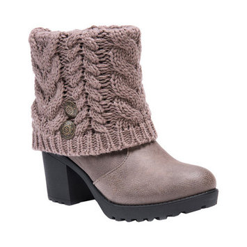 Women's Christa Ankle Bootie