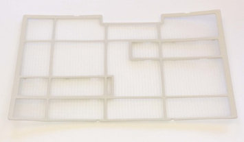 NEW OEM Danby Air Conditioner AC Filter Originally Shipped With DAC150EUB1GDB