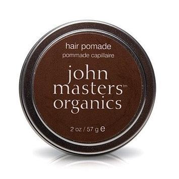 Case of 12 Jars Hair Pomade 4 Oz Each