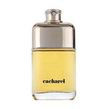 Cacharel FOR MEN by Cacharel - 3.4 oz EDT Spray