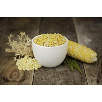 Valley Food Storage Freeze Dried Sweet Corn