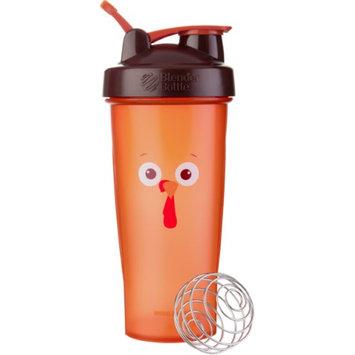 Blender Bottle Special Edition 28 oz. Shaker with Loop Top - Turkey