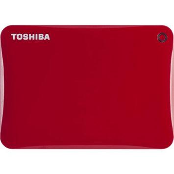 Hitachi Toshiba HDTC830XR3C1 Hard Drive