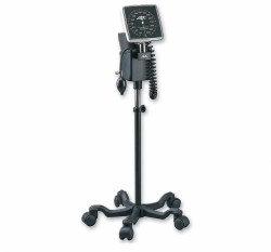 Diagnostix 750 Series Aneroid Sphygmomanometer