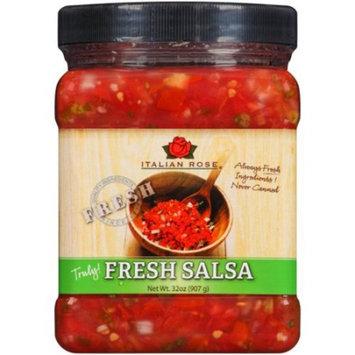 Italian Rose Fresh Salsa, 32 oz