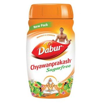 Dabur Chawanprakash 500G