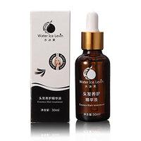 Hair Growth Serum Doinshop Unisex Shampoo Loss Treatment Building Fibers 30ml