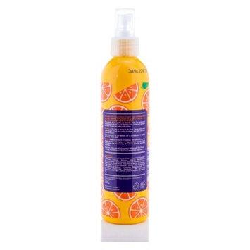 Daniel Galvin Dubble Trubble Organic Lice Prevention Detangler Spray 8oz