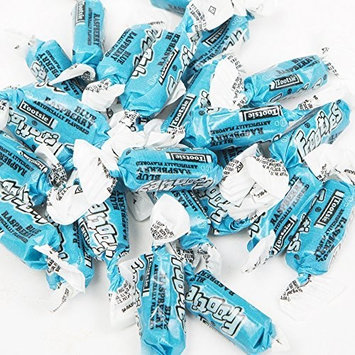 Blue Raspberry Frooties, 38.8 Ounce