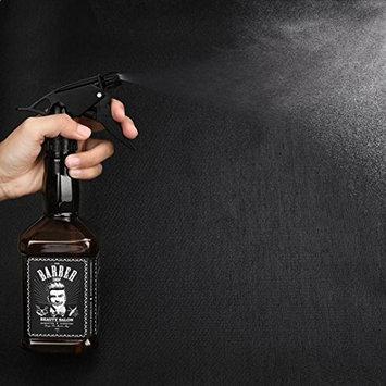YJYDADA 650ML Hairdressing Spray Bottle Salon Barber Hair Tools Water Sprayer