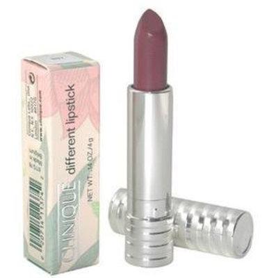 Clinique Lip Care - Different Lipstick - No. 76 Shy 4g/0.14oz