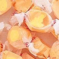 Taffy Town Mango Salt Water Taffy, 10LBS