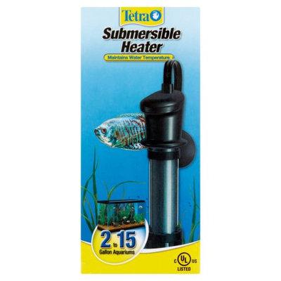Tetra Heater 515