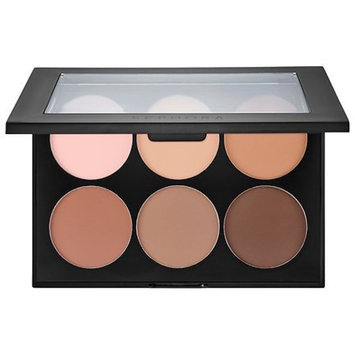 SEPHORA COLLECTION Contour Palette