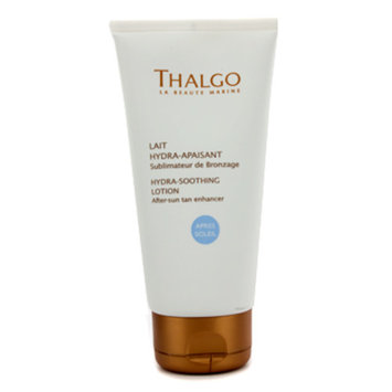 Hydra Soothing Lotion (body)