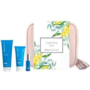 Intraceuticals Cleansing Duo - Limited Edition Pack
