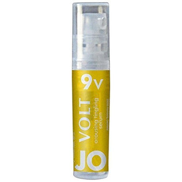 Jo Volt 9V Regular Strength Arousing Tingling Serum, 0.07 Ounce