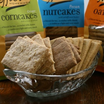 Effies Homemade Tea Biscuits - Cocoacakes